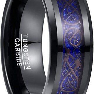 【新品】【選べるサイズ:10-29号】指輪 メンズ リング タン...
