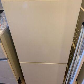 本日限定!単身用 冷蔵庫&洗濯機 無償!の画像