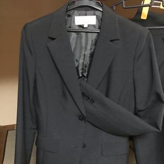女性用 リクルートスーツ