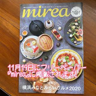 cottaのテレビCMの『くまさんちぎりパン』が作れるレッスン・おうちパン講座 − 神奈川県