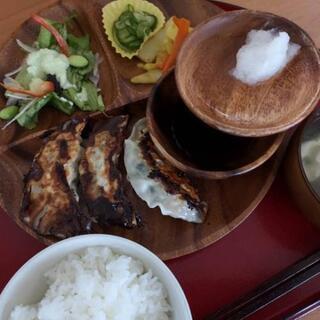 日替わりランチMENUの更新です☆【無農薬野菜、ハンドメイド作品を販売中】 - 札幌市