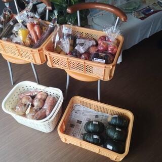 日替わりランチMENUの更新です☆【無農薬野菜、ハンドメイド作品を販売中】 − 北海道