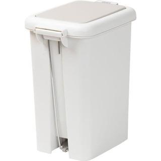 〈ニトリ〉キッチンゴミ箱・分別ゴミ箱