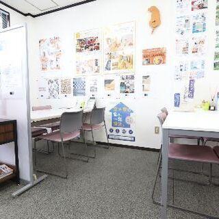 浜松市の不動産売却・管理はワンエステートへお任せ下さい!【オンライン、電話にての無料査定も実施中♪】 − 静岡県