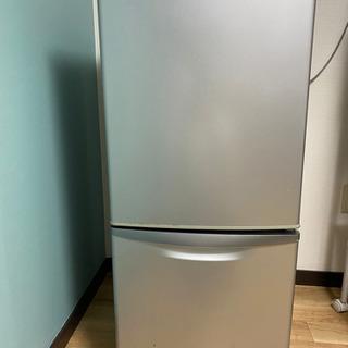 冷蔵庫 - 北区