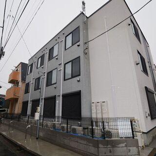 ⭕️ジモティ限定⭕️初期0円入居できます。家賃も安くて、部屋もキ...