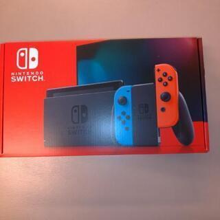 Nintendo Switch ニンテンドー スイッチ ネ…