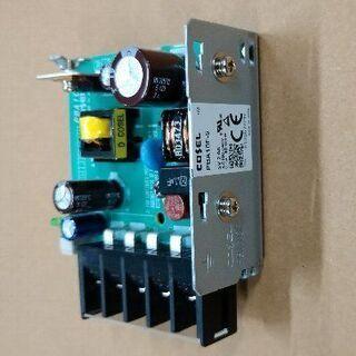 COSEL DC5Vスイッチング電源