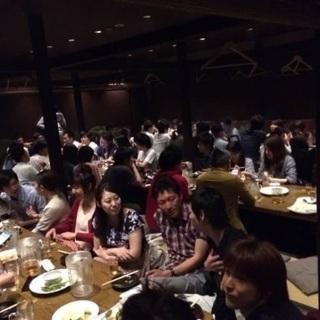 🙅♀️不倫アカン🙅♂️【独身アラサー・アラフォー限定】…