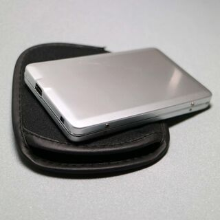 【ジャンク】iPod classic 用HDD 30GB