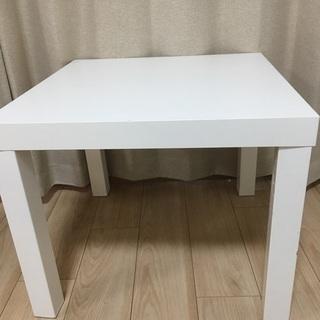 イケア 子供 机 いす IKEA デスク テーブル チェア 椅子 - 川口市