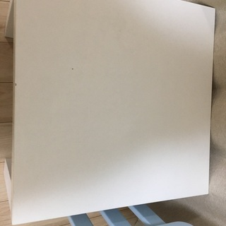 イケア 子供 机 いす IKEA デスク テーブル チェア 椅子 − 埼玉県