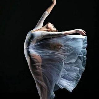 ②バレエ海外留学・舞台経験者がプロのバエレダンサーを目指している...