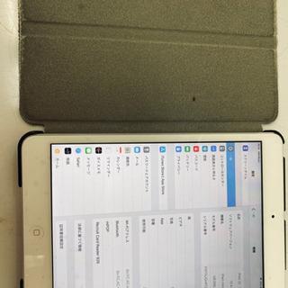 APPLE iPad mini IPADMINI RETINA ...