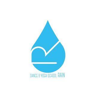 DANCE & YOGA SCHOOL RAIN