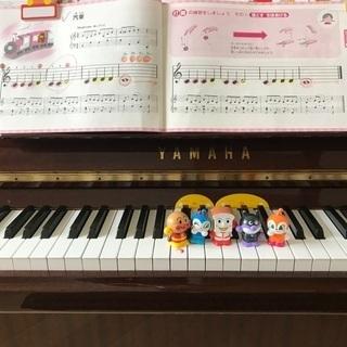 12/19日発表会♪シュタインウェイピアノで弾いてみませんか?緊...