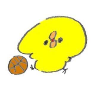 ばすけ バスケ バスケット バスケットボール BASKET…
