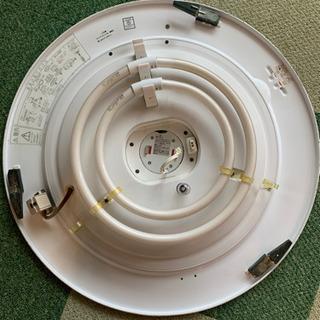 LEDタイプではないシーリングライト