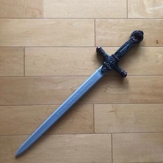 ハリーポッター グリフィンドール 剣