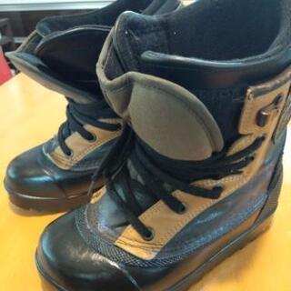 防寒登山靴 Winter field 男女兼用で使用できます  ...