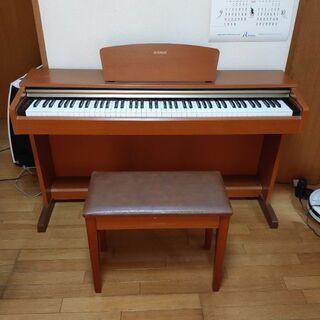 電子ピアノ YAMAHA YDP-151