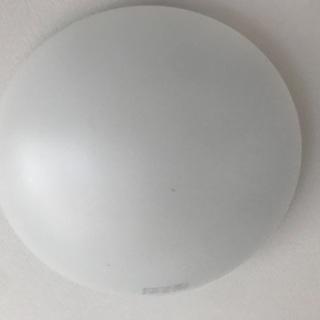 3段階 調光 調色 LED シーリングライト