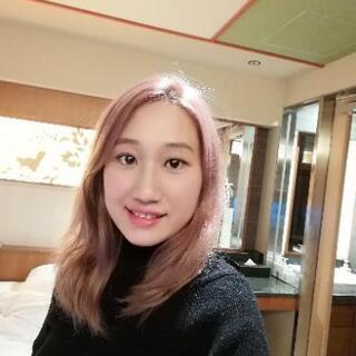 Skypeで韓国語✿オンラインレッスン!