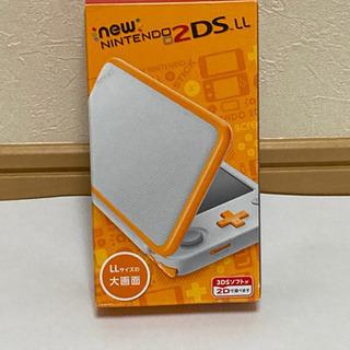 【ネット決済】Nintendo ゲーム機本体 NEW ニンテンド...