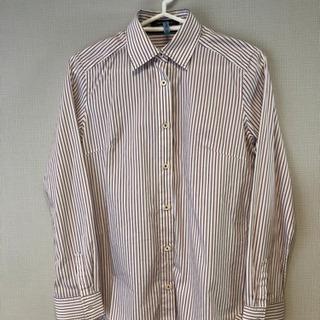 LAUTREAMONTのシャツ