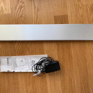 水槽ライト GEX CLEAR LED POWERⅢ 60…