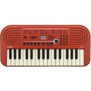 《新品未使用品》CASIO電子キーボード