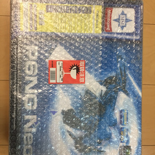 【売ります】【新品未使用】マザーボード MSI P6NG Neo-L