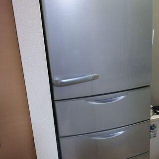 2015年製 アクア  冷蔵庫