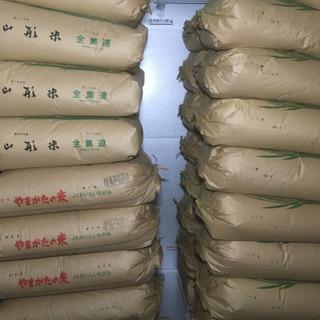②お米▲玄米!30kg!安心の保冷庫保存米!令和1年産!の画像