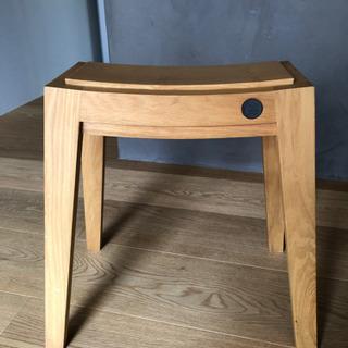 ACTUS b2c  sarasa design  椅子