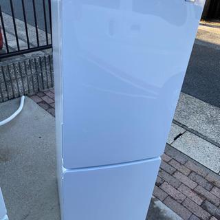 激安‼️ハイアール冷蔵庫 173L 2016年