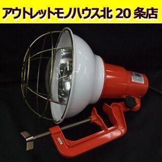 ☆畑谷製作所 日本製  屋外用 投光器 RE型 300W …