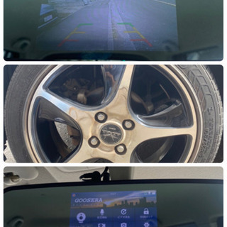 低走行4万キロ スズキ ワゴンR  21年式 車検令和4年2月23日 - 中古車