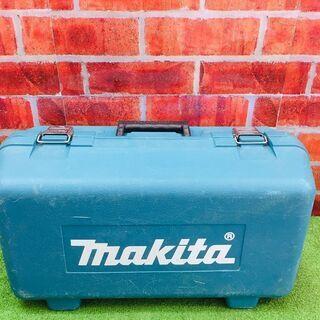 マキタ makita GA400D ディスクグラインダー【リライズ野田愛宕店】【中古】管理番号:2400010113741 - 野田市