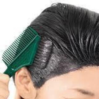 東大宮で!!理想のツヤ髪へ🐱全体カラーまたは白髪染め🐱が体験でき...