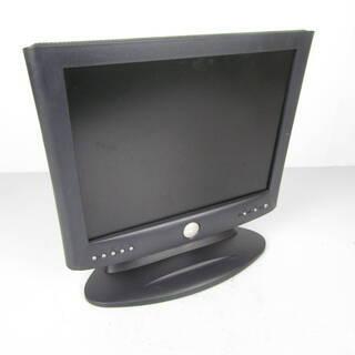 Z540/ 【DELL/モニター】 パソコン コンピューター 1...