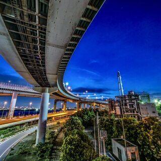 【計15名募集】月給40万 市川市・船橋市 / 軽貨物ドライバー