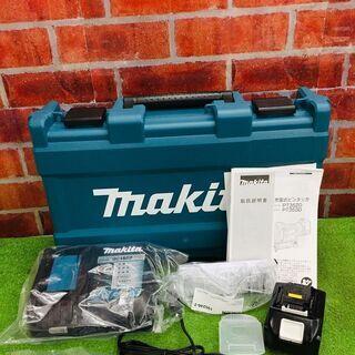 マキタ makita PT353DRG 充電式ピンタッカ【リライズ野田愛宕店】【店頭取引限定】【未使用】【管理番号:2400010111457】 - 売ります・あげます