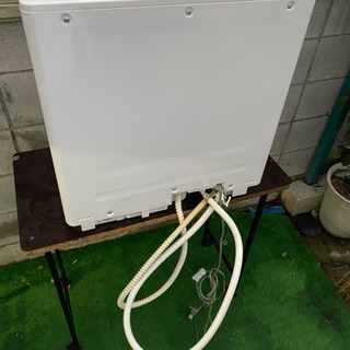 ◉☆k68 食器洗い機 分岐栓付き - 家電
