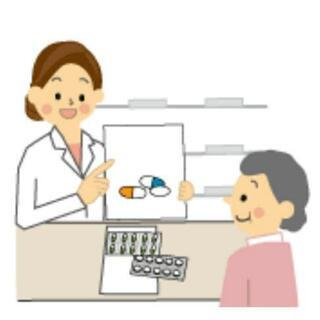 登録販売者試験の薬剤師によるオンラインレッスン