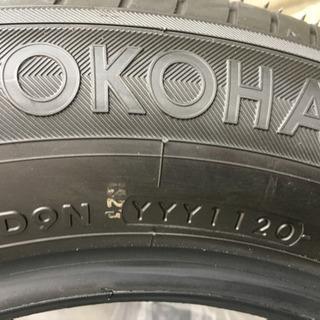 新品 未使用 195 65 15 夏用 サマー タイヤ 最安