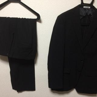 礼服セットアップ メンズ|96-84-180|ウエストサイズ33