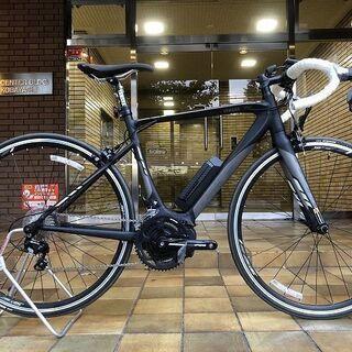 """【新車】YAMAHA """"YPJ-R"""" 電動ロードバイク"""