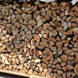 薪、木材、建築木材不要ください。