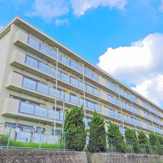 ビレッジハウス笹が丘1号棟 (207号室)
